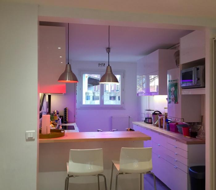 Reconfiguration d'un appartement : IMG_2785 copie copie