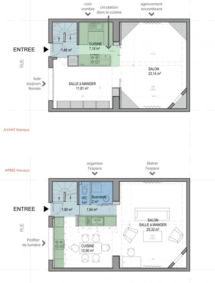 Réaménagement d'une maison : image_projet_mini_82335