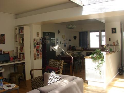 Réaménagement d'une maison : DSC09401 copie