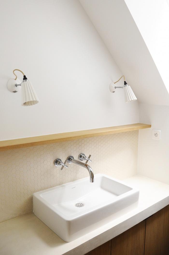 Réhabilitation d'une résidence secondaire : Renovation Maison Sologne M2 - 12.jpg