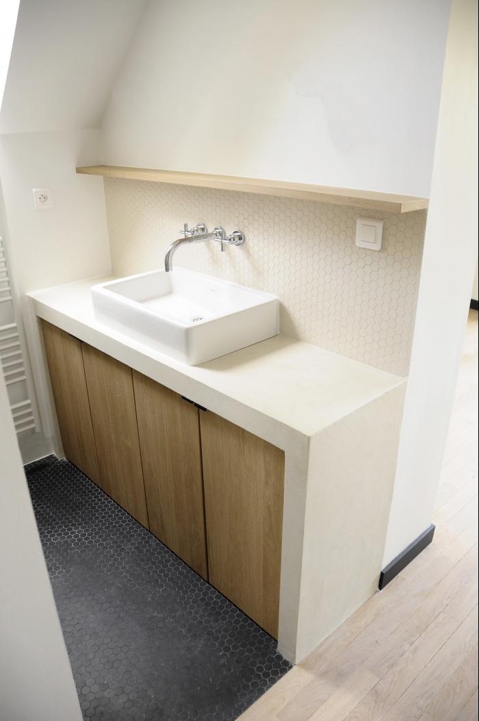 Réhabilitation d'une résidence secondaire : Renovation Maison Sologne M2 - 13.jpg