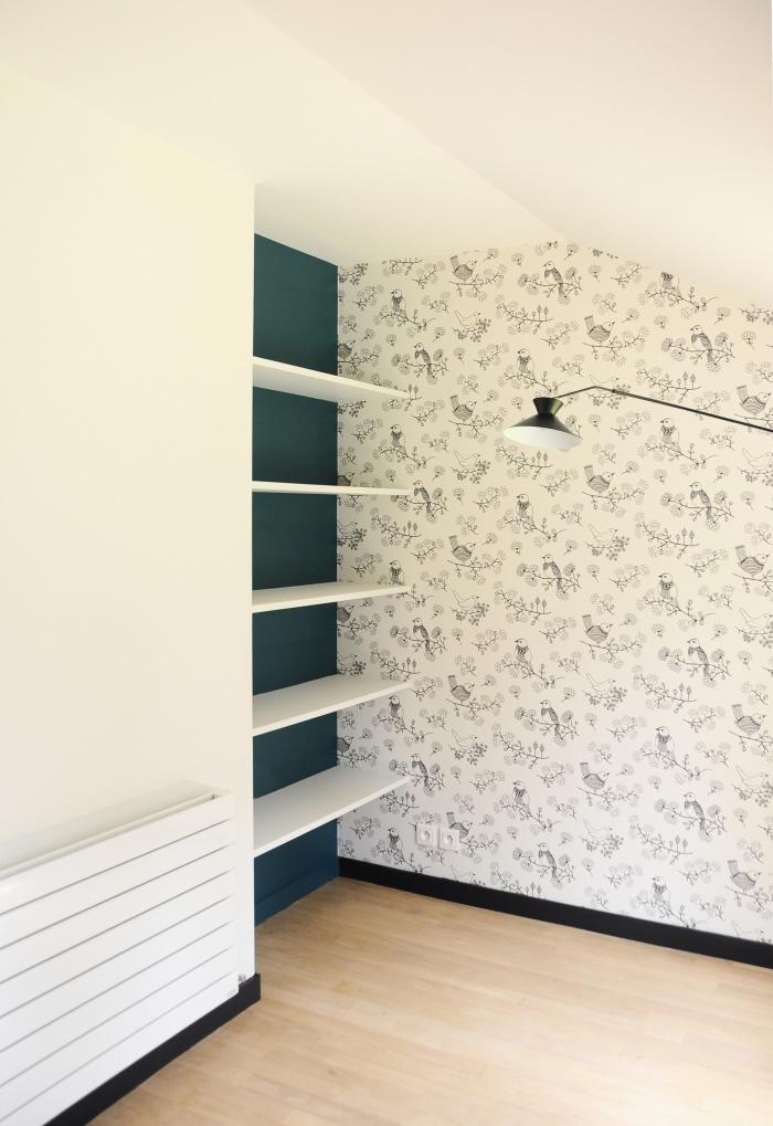 Réhabilitation d'une résidence secondaire : Renovation Maison Sologne M2 - 14.jpg