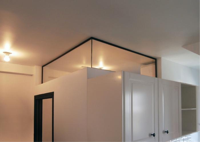 Appartement 35m² : image_projet_mini_83742