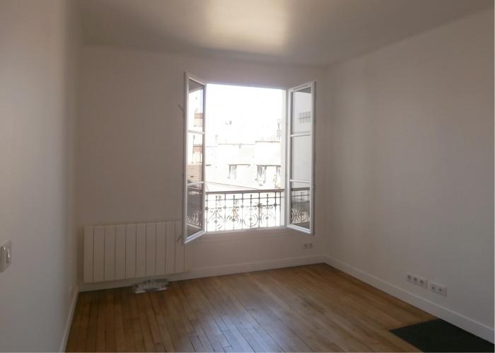 Appartement 35m² : WEB_Oberkampf_150dpi_chambre