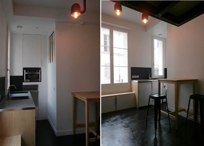 studio 18m²_Paris 18ème : image_projet_mini_83747