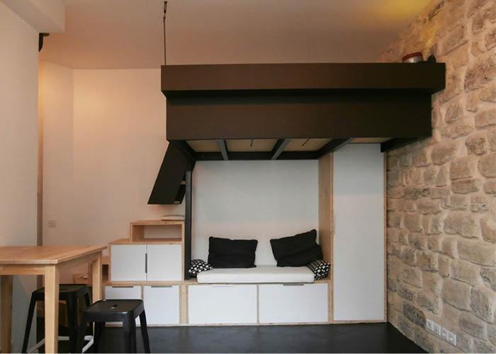 studio 18m²_Paris 18ème : image_projet_mini_83752