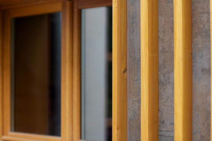Extension d'un maison : 141119-Auteuil-63