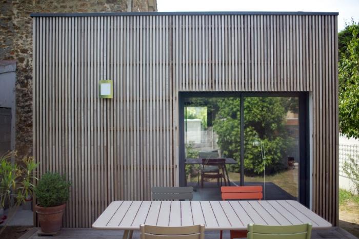 extension d'une maison : image_projet_mini_83823