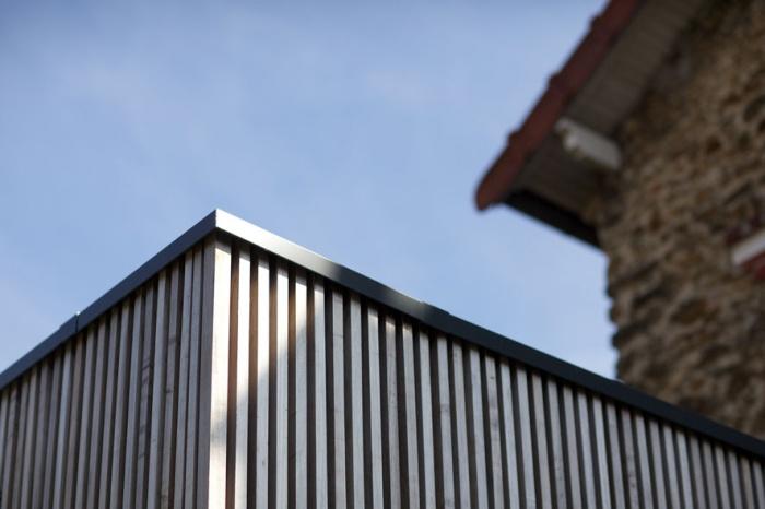 extension d'une maison : 15061-StMaur-1