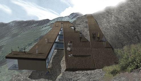 Machu Pichu Hotel