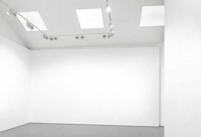 G 08 - Une galerie d'Art