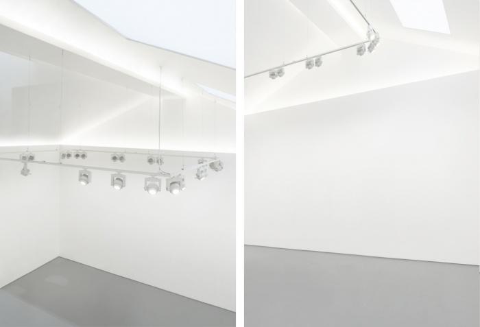 G 08 - Une galerie d'Art : G08 (7)