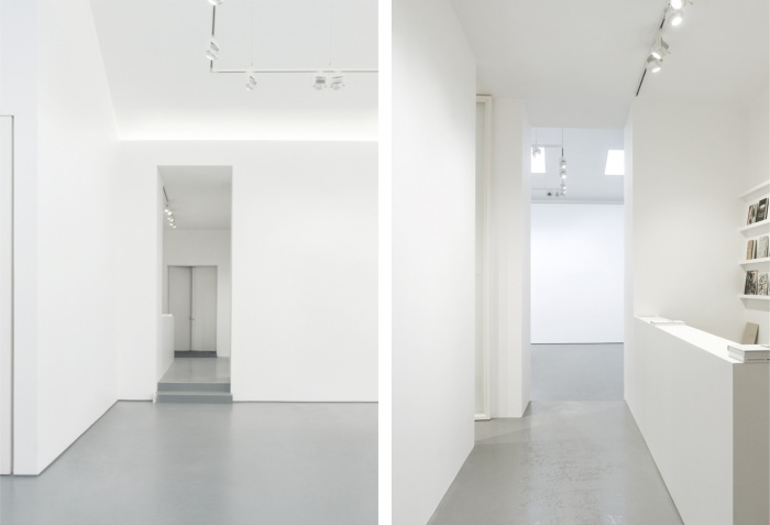 G 08 - Une galerie d'Art : G08 (1)