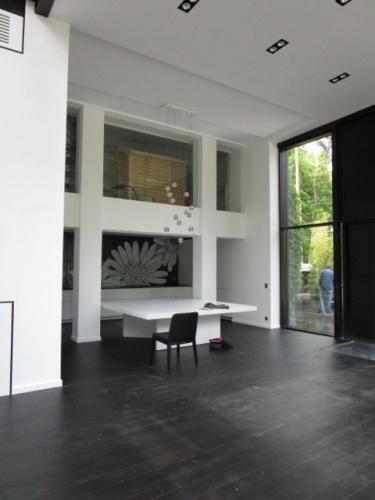 Une maison à Barbizon : image_projet_mini_84118