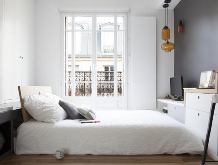 bor al paris une r alisation de cyril rheims. Black Bedroom Furniture Sets. Home Design Ideas