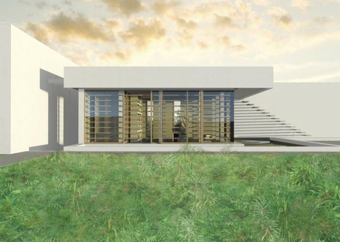 H 02 - La Maison des Mots : H02-maison-des-mots-3D-p2.