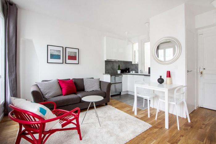 Appartement Paris 11 : image_projet_mini_86761
