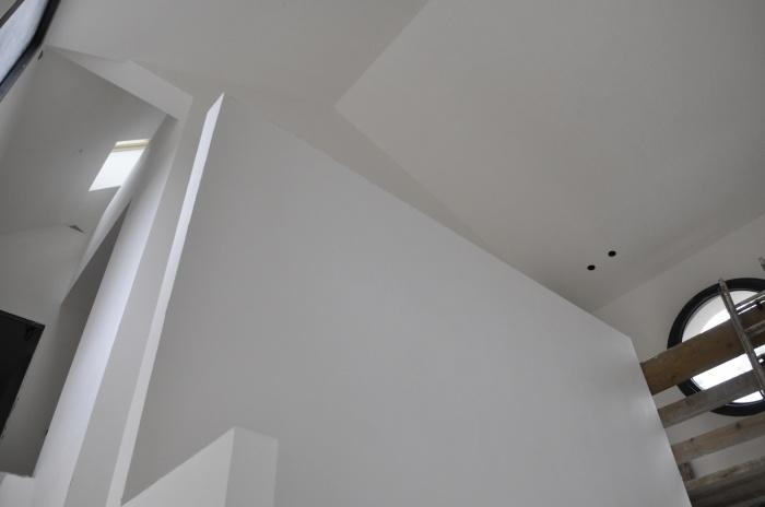s95 construction maison individuelle bbc pontoise une r alisation de tnt architecture. Black Bedroom Furniture Sets. Home Design Ideas