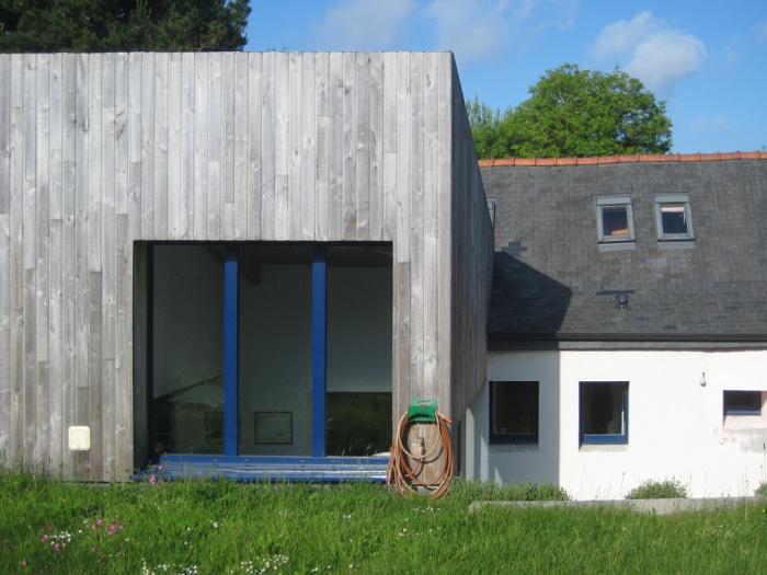 Logement_extension en Bretagne