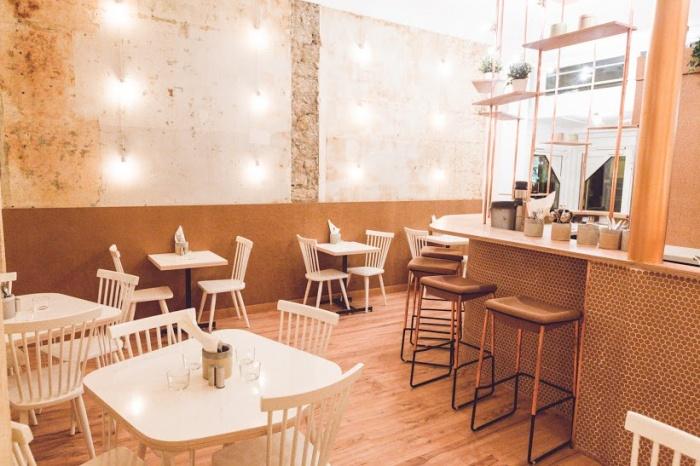 Restaurant_Nous Paris 9e : image_projet_mini_87365