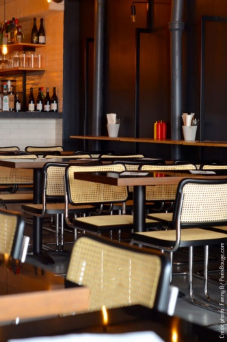 Restaurant_Rococo Paris9e : 4-rococo-kebab-meilleur-falafel-paris-viande-faubourg-st-martin-creditphotos-fannyb-parisbouge-w1200-h900