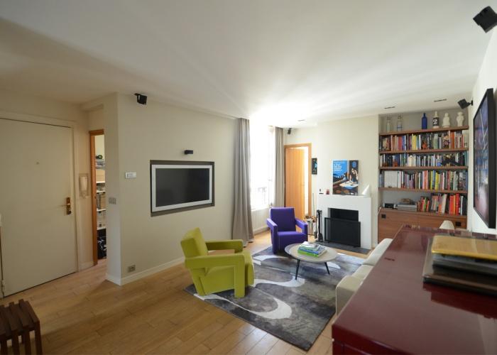 Rénovation d'un appartement Paris : image_projet_mini_87403
