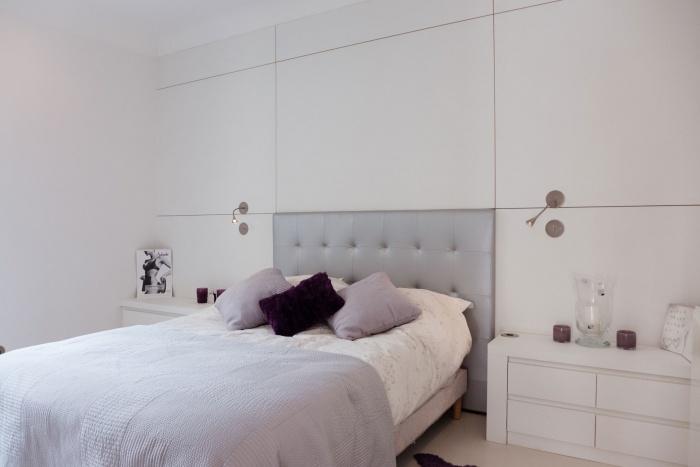White flat : image_projet_mini_88242