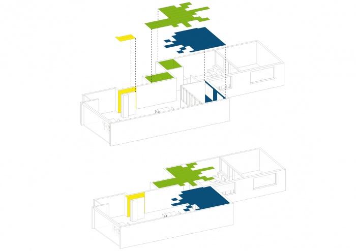 Rénovation de bureau- CLICKOO- : image_projet_mini_88706