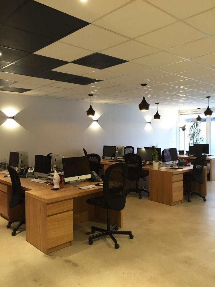 Rénovation de bureau- CLICKOO- : CLK 05BD.jpg