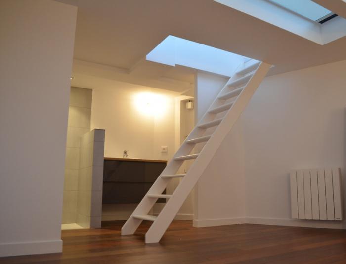 souplex m paris une r alisation de herv roby. Black Bedroom Furniture Sets. Home Design Ideas