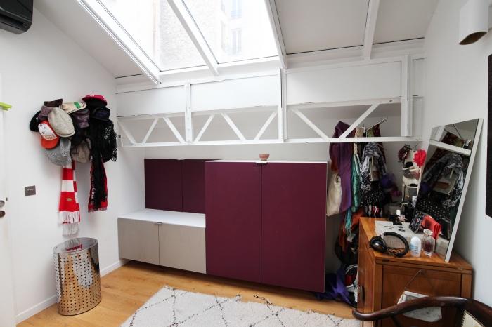 Aménagement d'un loft : 10BD- MAZ.jpg