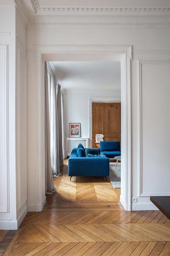 Appartement WML : WML BD (5).jpg