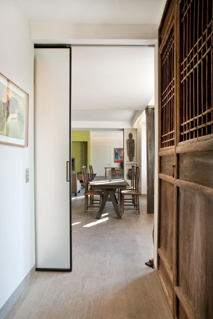 Maison G : 0781