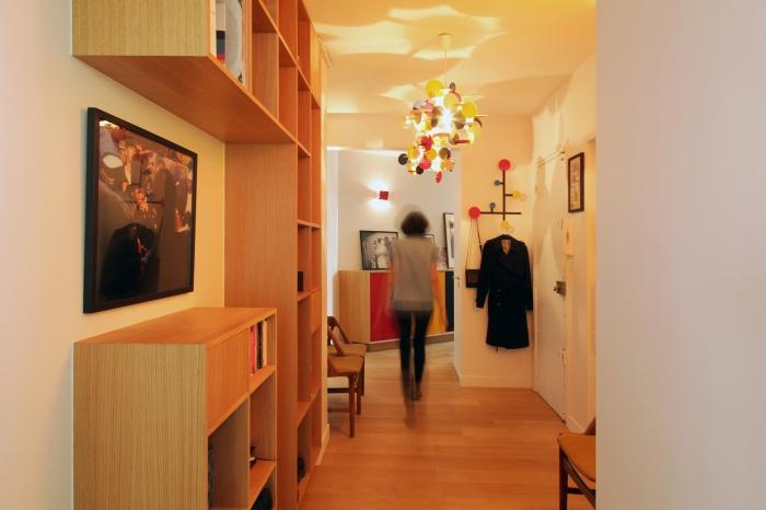 Rénovation d'un appartement de 105m2-Paris 11ème : BD_O_3782.jpg