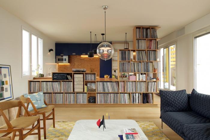Rénovation d'un appartement de 105m2-Paris 11ème : BBD_C_3653.jpg