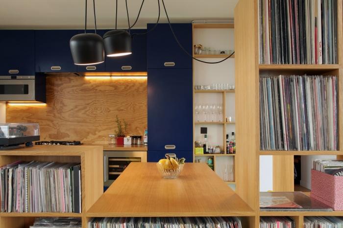 Rénovation d'un appartement de 105m2-Paris 11ème : BBD_F_3681.jpg