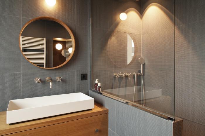 Rénovation d'un appartement de 105m2-Paris 11ème : BBD_V_4045.jpg