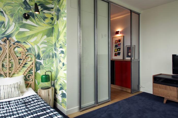 Rénovation d'un appartement de 105m2-Paris 11ème : BBD_4116.jpg