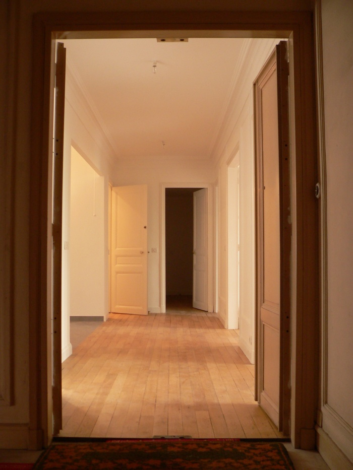 JPG Restructuration Appartement Immeuble Anne 30 P1030688