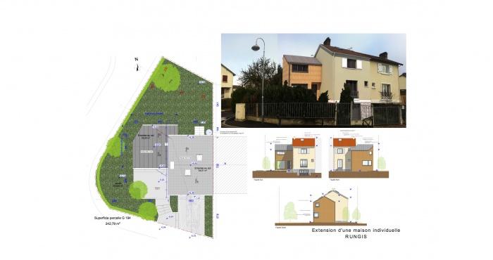 Extension en bois : image_projet_mini_90133
