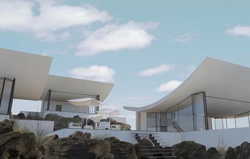 Villa bord de mer : image_projet_mini_9041