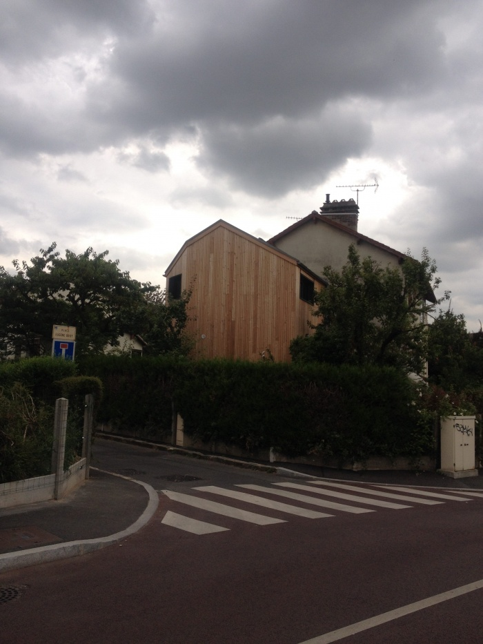 Extension en bois : IMG_0116