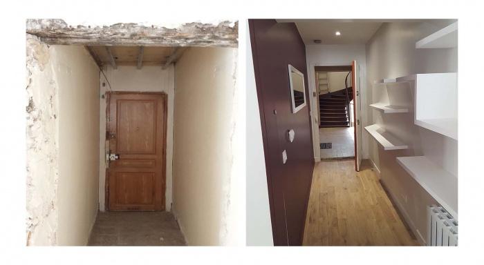 Renovation appartement 22 rue de la Roquette : image_projet_mini_90793