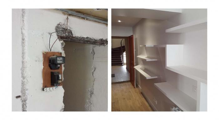 Renovation appartement 22 rue de la Roquette : avant après en image_Page_3