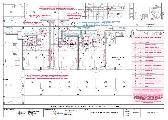 Réalisation de logement pour ADOMA : Untitled Extract Pages_Page_4