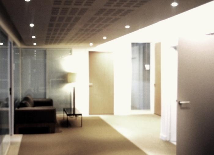 bureaux : DSC_0001 - Copie.JPG