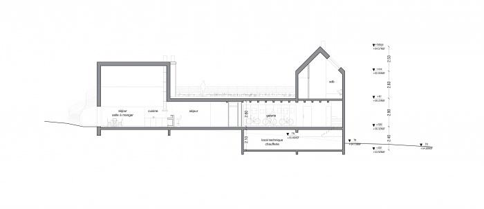 Construction d'une Maison Individuelle : NOIS_VCA_CPE_LONG_.jpg
