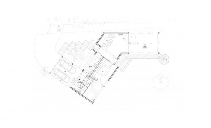 Construction d'une Maison Individuelle : NOIS_VCA_PLN_RDC_2.jpg