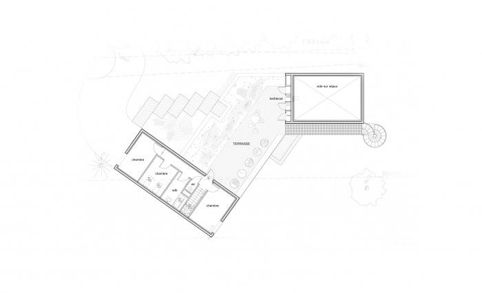 Construction d'une Maison Individuelle : NOIS_VCA_PLN_R+1_2.jpg