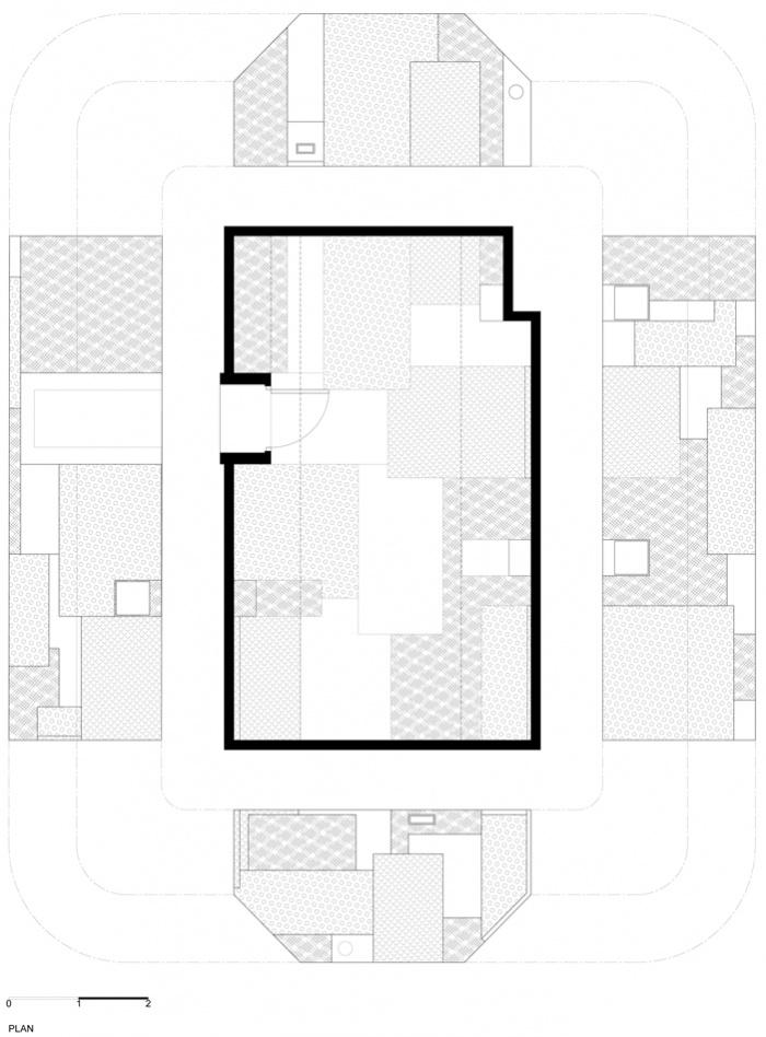 PRADO -BIS : FGaudin-StudioPradoBis-32.jpg
